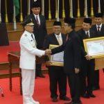 Pemerintah Menipu Rakyat Soal Pelantikan Perwira POLRI Sebagai PJ Gubernur Jabar
