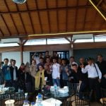 KPN-GP 2019 Mengajak Kekuatan Rakyat dalam Rapat Rakyat Indonesia