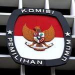 KPU Seleksi Calon Anggota DPR RI di Borobudur Confrence Center