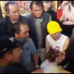 Hotman Unggah di Instagram Protes Pengamen Terkena Razia
