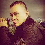 Mencoba Memahami Langkah Pak Prabowo Subianto