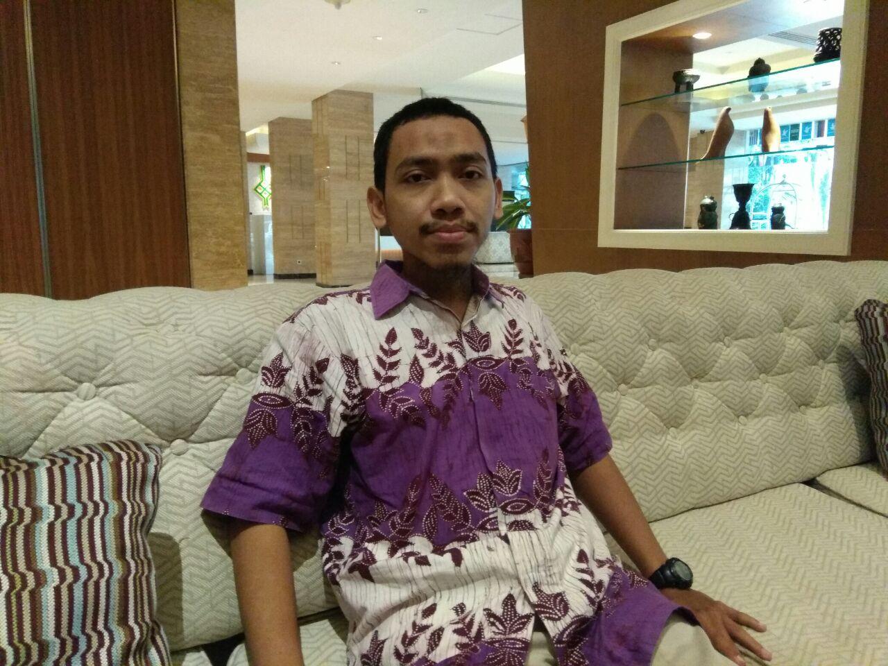 Presiden Rasa Nusantara, Sebuah Opini Hanif Kristianto