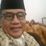 Dewan Pakar ICMI: MUI Tak Boleh Mengklaim Menyetujui Konsep Islam Nusantara