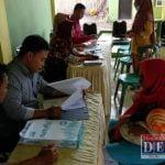Jurus Jemput Bola Extra Pelayanan Dispenduk Capil Banyuwangi