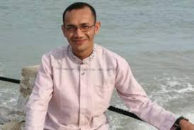 "Politik ""OTOT"" Ala Jokowi, Sebuah Opini Tengku Zulkifli Usman"