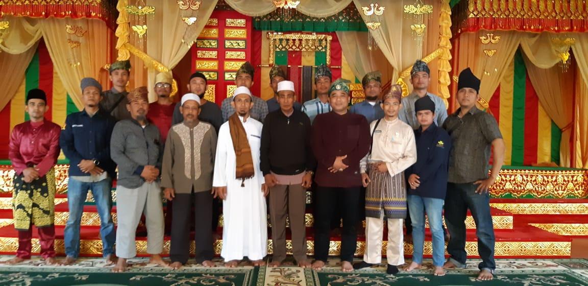 KPN-GP Provinsi Riau, Menolak Kedatangan GP Ansor/Banser di Bumi Melayu Lancang Kuning