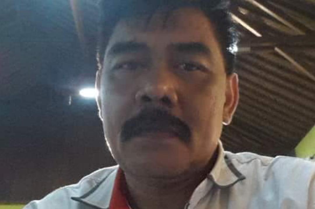 Edi S. Kadinsos Banyuwangi, Akan Segera Panggil Oknum KPM