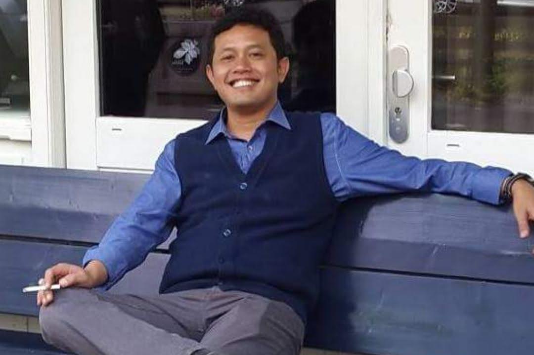 Satu Persatu Jurkam Jokowi - Ma'ruf Terciduk KPK