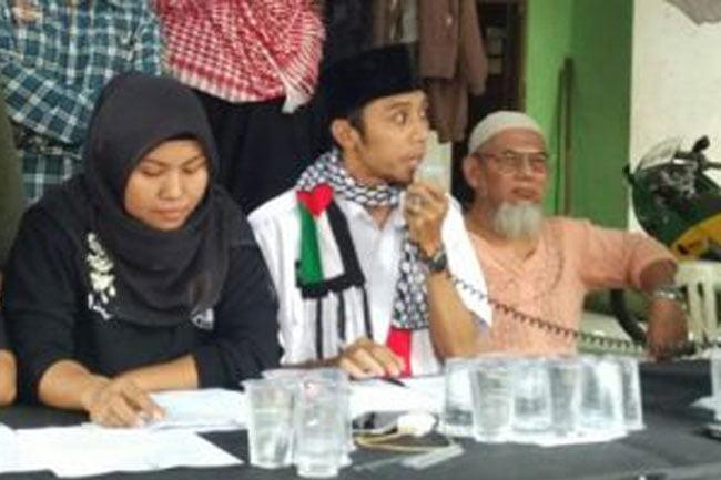 Sekjen GPI: La Nyalla Figur Yang Dibutuhkan Jawa Timur