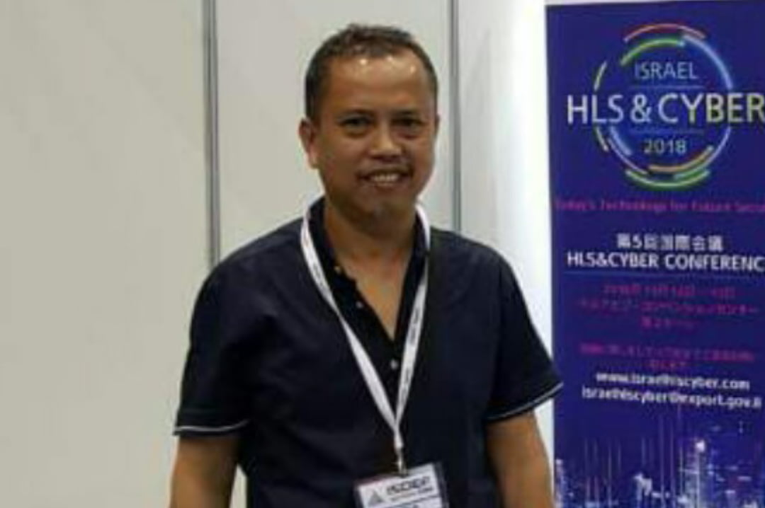 IPW : Polri Harus Segera Tangkap Pembuat Akun Palsu Kapolri Tito Karnavian