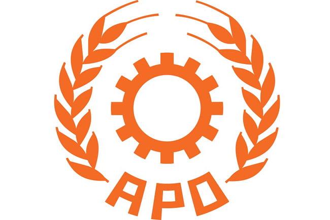 APO Bantu Kamboja Kembangkan Rencana Induk Produktivitas Nasional
