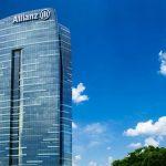 Allianz Indonesia Bayar Klaim Asuransi Lima Korban Lion Air JT 610