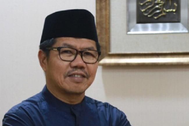 Direktur LPDB: Target Penyaluran Dana Tahun 2018 Insya Allah 80 Persen