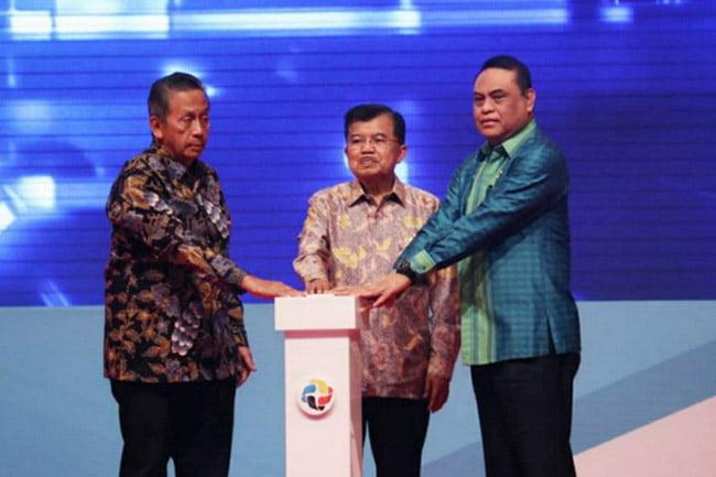 Entrepreneurship Bureaucracy Solusi Atasi Lambatnya Birokrasi Indonesia