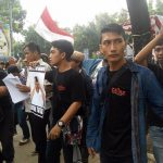 KAPAK: Balai Kota Sarang Mafia Jabatan, Gubernur DKI Gagal Total