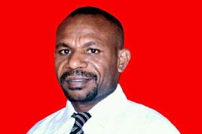 Masyarakat Minta Presiden Tertibkan Aktivitas Pemerintahan Maybrat