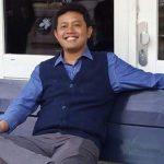 """Kata """"Tabok"""" Dari Jokowi Berbahaya Untuk Demokrasi"""