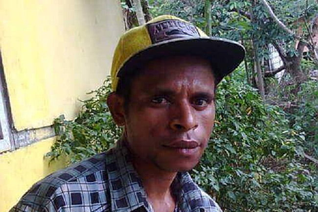 Marten Wafom: DPRD Maybrat, Gunakan Hak Interpelasi Koreksi Kebijakan Bupati