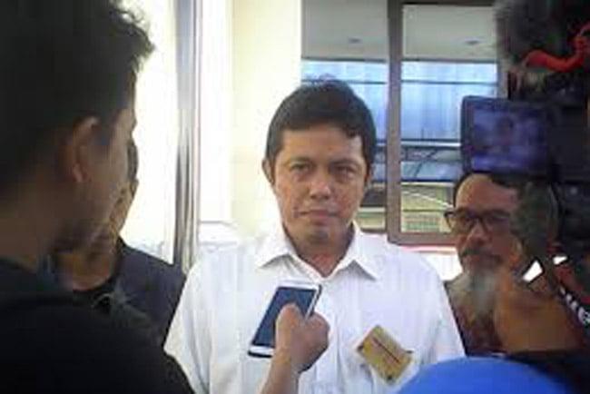 Prabowo-Sandi Pasti Kalah Kalau Tidak Mendengarkan Relawan