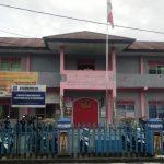 Awalnya Diundang, Malah Dilarang Meliput Di Lapas Kelas IIB Manokwari