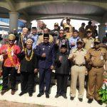 PUPR Targetkan Akhir Tahun 2019 1.070 Km Jalan Papua Rampung