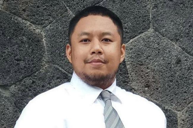 Sebut Soeharto Guru Korupsi, Ahmad Basarah Dilaporkan ke Bawaslu