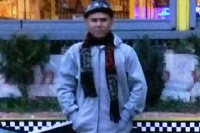 Tony Rosyid: Negara Ini Bukan Milik Jokowi dan Habib Rizieq