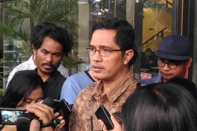 Ahmad Heryawan Kembali Mangkir dari Panggilan KPK
