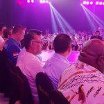 Visi Indonesia Presiden Joko Widodo 2019-2014 (Bagian 10). Negara Kuat!: Ungkapan, Pemikiran dan Harapan Oleh: Natalius Pigai,