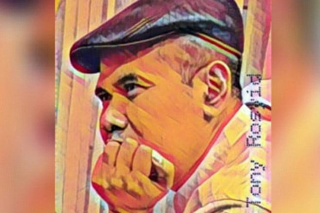 Bebaskan Baasyir, Jokowi Telat, Sebuah Opini Tony Rosyid