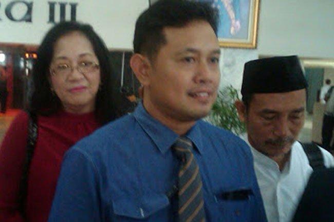 Rencana Tatanan Asia Pasifik Baru Untuk Kemanusiaan, Keadilan dan Kedaulatan Rakyat Dirusak Jokowi. Oleh: Yudi Syamhudi Suyuti,