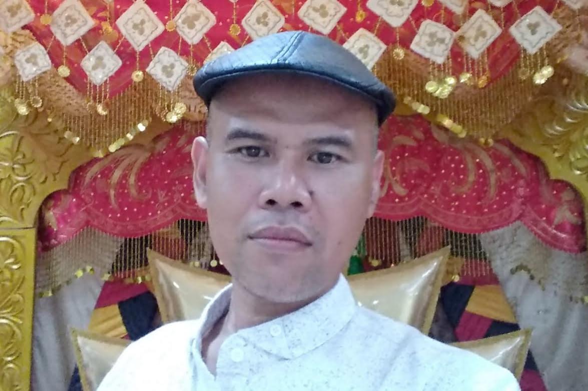 Ibu Kota Pindah ke Kalimantan, Kenapa Gak Ke Beijing? Oleh: Tony Rosyid,