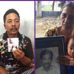 Aduan Kematian 2 Tahanan Polres Banyuwangi di Apresiasi Komnas HAM