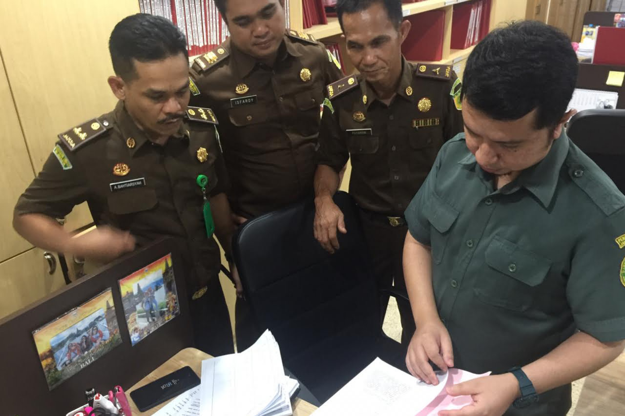 Perkara Ratna Sarumpaet Siap Disidangkan di PN Jakarta Selatan