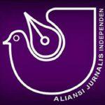 AJI Indonesia: Jurnalis Dihantui Kekerasan Fisik dan Upah Rendah