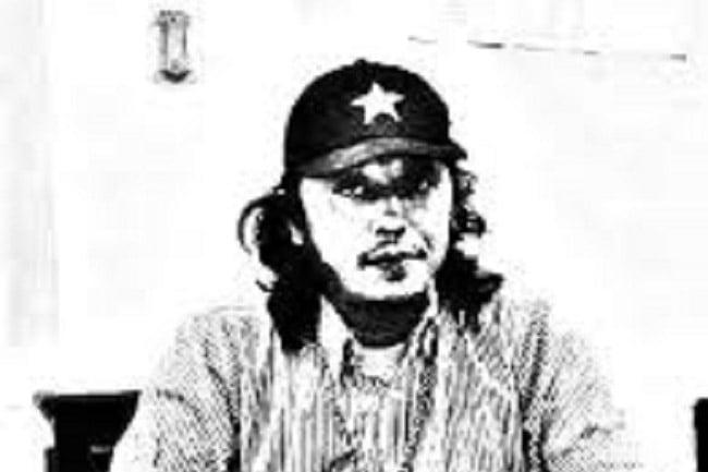 Surat Terbuka Untuk Seluruh Penumpang GoJek dan Grab. Oleh: Agus Wiryono