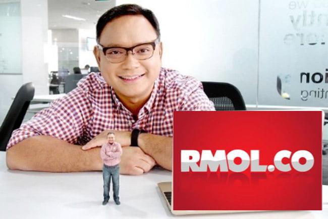 Tuduhan PSI ke RMOL Yang Sengaja Menghancurkan Reputasi Jokowi Itu Mengarah ke Fitnah