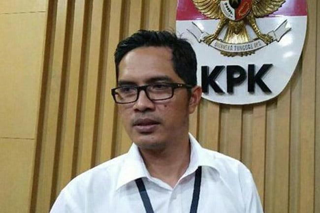KPK Laporkan Penganiayaan 2 Pegawai KPK ke Polda Metro