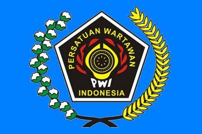 PWI Lahat Menduga Oknum Kadis Kominfo Halangi Pencairan Dana Hibah