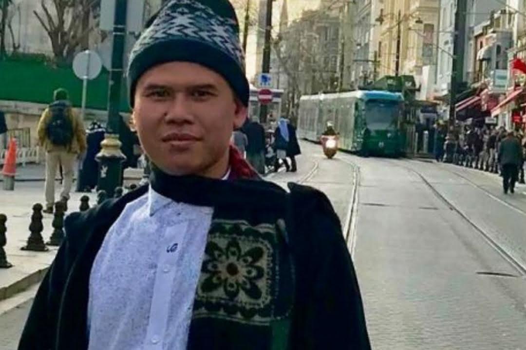Tony Rosyid: Lindungi Rakyat Kecil, Anies Siap Hadapi Mafia