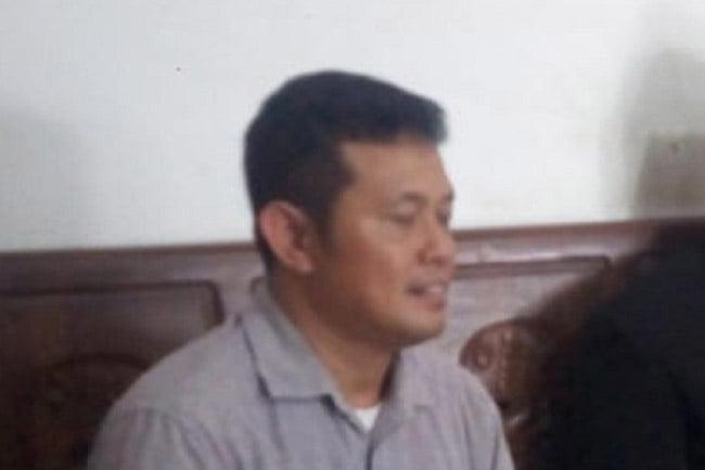 Moeldoko Tidak Perlu Over Acting, Ancam Gunakan TNI- Polri Untuk Ancam People Power. Oleh: Yudi Syamhudi Suyuti,