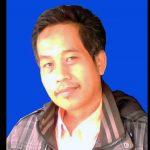Kekalahan Jokowi di Survei Kompas, Sebuah Opini Miftah H. Yusufpati