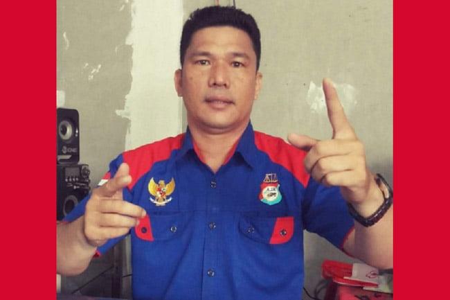 AJH Medan dan PWI Sumsel Kecam Pengeroyokan Wartawan di OKI