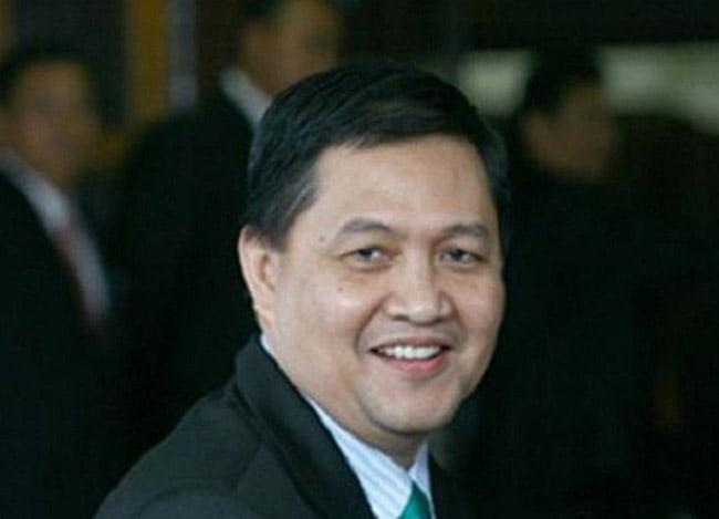 Terobosan Sandi dan Janji Kiyai Makruf, Sebuah Opini Ahmad Yani