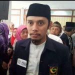 Ketua Umum PP GPI: Mengganti Represif Dengan Sembako Adalah Penghinaan Buat Rakyat