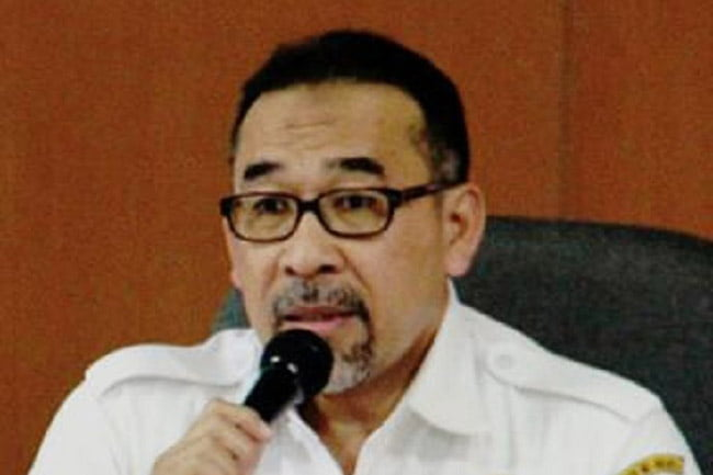 Kepala Dinas Sosial DKI Berkomitmen Terus Tingkatkan Pelayanan Sosial