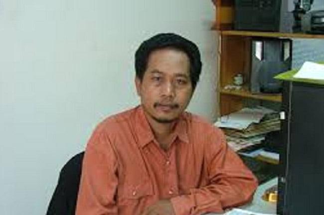 Mewaspadai Permainan Cina dalam Pemilu Indonesia. Oleh: Miftah H. Yusufpati