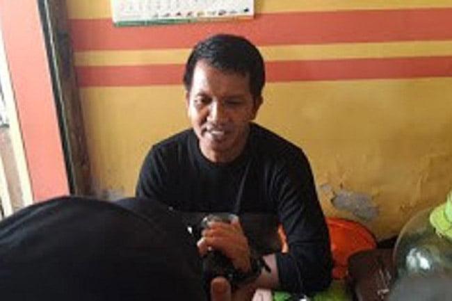 Michael Dan Kades Gumirih Apresiasi Putusan Bawaslu Banyuwangi