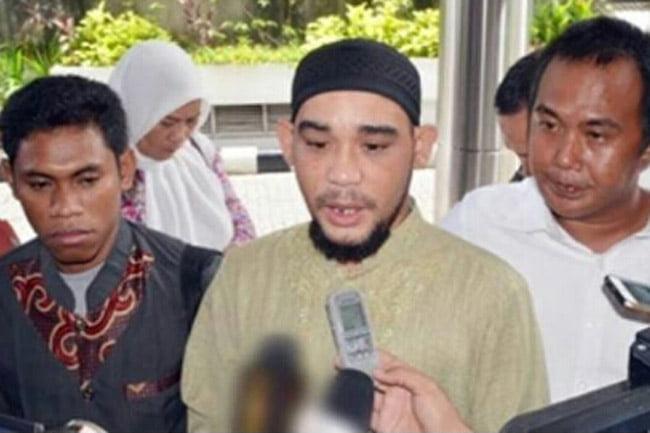 Forum Umat Islam Bersatu Kecam Keras Penembakan di Selandia Baru