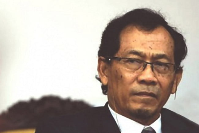 Mafia Peradilan di Jakarta Timur (6): Ketika Jaksa Liar Bertemu Hakim Bengis. (Habis). Oleh: Sri-Bintang Pamungkas